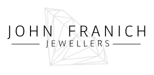 John Franich Jewellers
