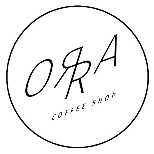 Orra Café