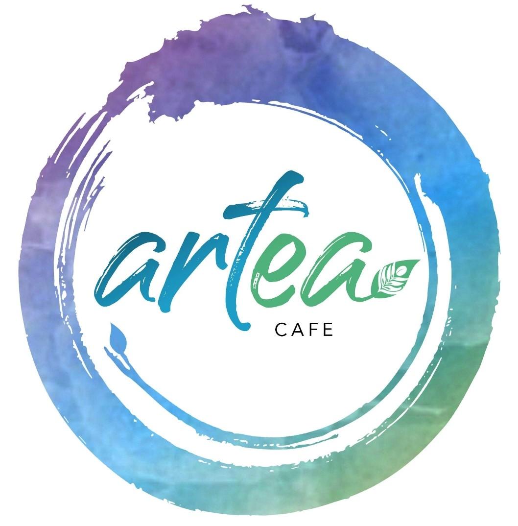 ARTea Cafe