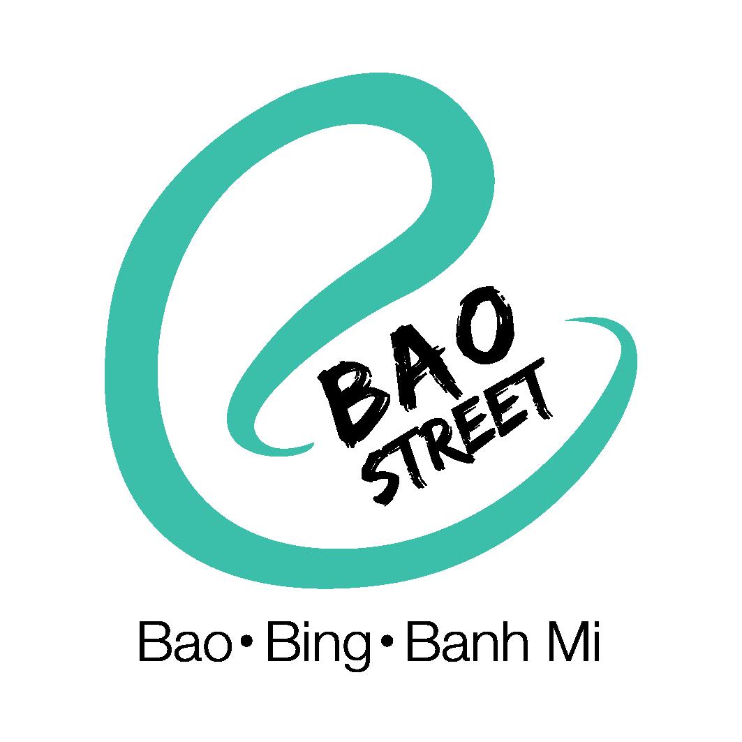 Bao Street
