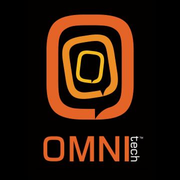 Omni Tech