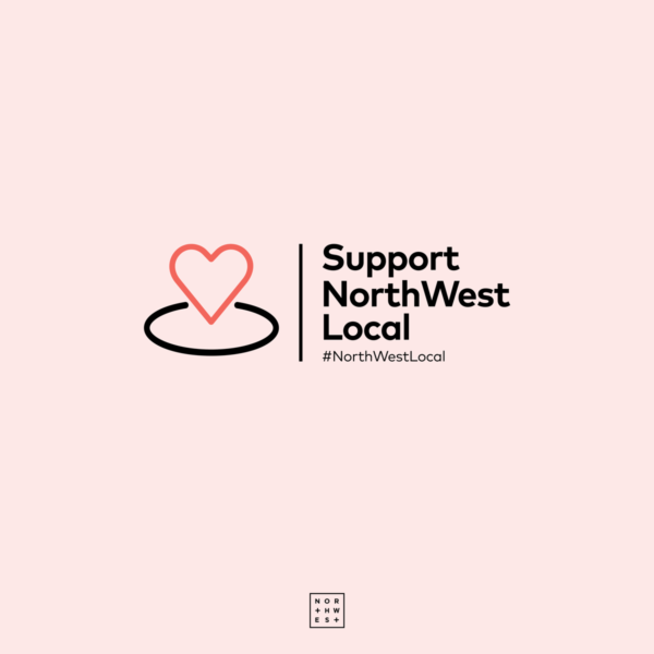 Support NorthWest Local