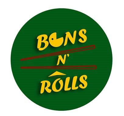 Buns N' Rolls
